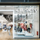 STRABAG PFS wins FM contract for over 200 ORSAY fashion stores