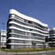 STRABAG PFS to manage further IMMOFINANZ office buildings in Düsseldorf