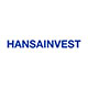 Hansainvest Real Assets transfers FM contract for 26 properties to STRABAG PFS