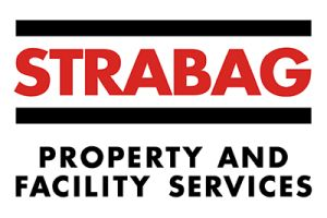 STRABAG PFS Group strengthens electrical engineering business